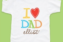 Father's Day Fun / A fun collection of father's day gifts and fun things to do for father's day / by Petite Lemon