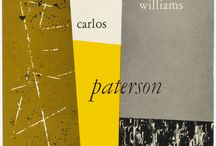 → Book covers / by Clodiney Cruz
