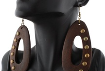 Bronze Mag Boutique / Fashionable boutique items to complete your unique and personal style. / by Bronze Magazine
