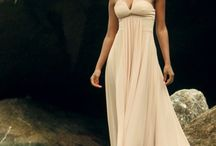 Gowns / by LiLin Tan