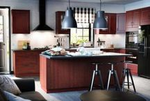 kitchen / kitchen / by living room designs 2014 - living room ideas 2014 .