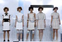 Moda y Diseño / by El Universal