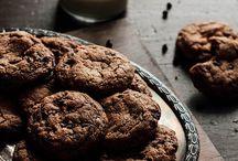 Cookies / by Sooz