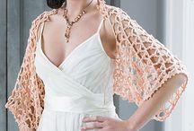 *Crochet / by Jennie Coursey