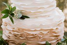 wedding / by Lori Bodily