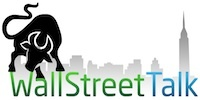 WallStreetTalk.tv / WallStreetTalk.tv brings you breaking news and current headlines from Wall Street and Financial Markets around the world. Watch thousands of videos. If its happening on Wall Street we will keep you up to date on all the financial market information at WallStreetTalk.tv. / by VidAdNet .