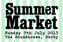 Fabulous Places Summer Market 2013 / by Fabulous Places