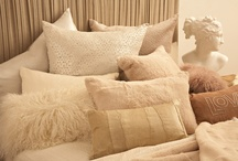 Home: Interior Decorating / Decorating Ideas, Products, Color Schemes for inside the home / by Bobbie