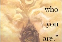 Wisdom / by PrideRock Wildlife Refuge