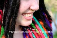 Hair / by Byn Always