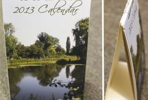 Hybrid Projects / Hybrid Projects completed using Nibbles Skribbles designs / by Nibbles Skribbles