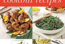 Low calorie recipes / by Jessica Elaine