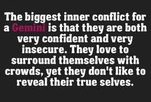 Sounds like Me!  / by Becca Tilley