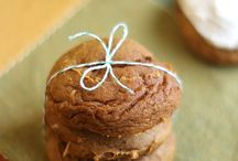 Desserts / by Laura Ahlbach