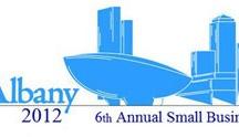 #smAlbany / by Liberteks IT Services
