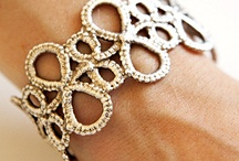 accessorize / by Caylee Kennedy