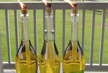 Wine Stuff - Wine Women & Shoes STL / by STLFoodbank