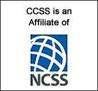 Colorado Organizations / by Colorado Geographic Alliance