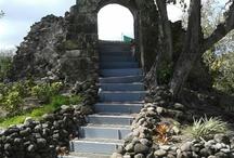 Nisbet Plantation Beach Club, Nevis West Indies / Nisbet Plantation Beach Club, Nevis West Indies / by Caribbean Sunshine or @CaribbeanInfo