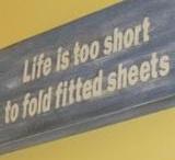 Words of Wisdom / by Kimberly Koelzer
