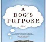 Books Worth Reading / by Kandice Crawford