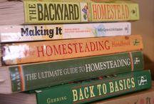 Books Worth Reading / by Susan Pflederer