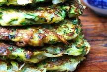 turkish  food / by shirley eble