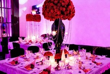 Wedding Ideas / by Emily Wright