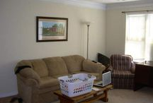 Staging your home / by Cornerstone Real Estate Professionals