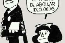 Humor (; / by Salo Bionica