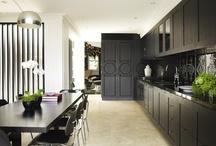 Home Furnishings  / by Jasmine Moore