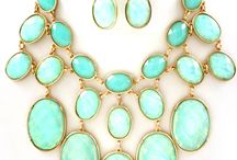 Jewlery / by Brittany Lawrence