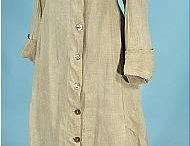 fashion 1900-1920 / by Joska Pouw