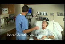 Preparing for your stay / by Intermountain Healthcare