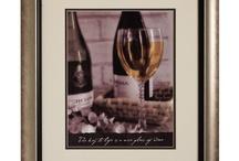w i n e / Bombay Company Wine Holders at bombaycompany.com / by Bombay (USA)