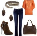 My Style / by Mindy Davis
