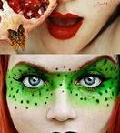 We ♥ fruit / by Philipiak Milano