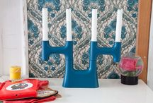 IKEA goodies / by Ann-Charlotte Rydberg