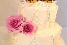AMAZING CAKEZ!!!! / by TastyKakez