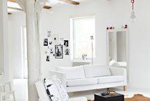 Home / by Helena Björklund