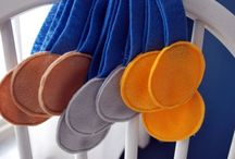 Olympics / by Jennifer Heinschel