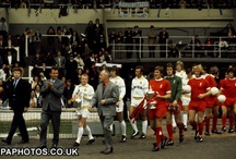 Liverpool fc / by Terry Wells