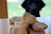 Doggy / Woman's best friend :) / by Lexann McReynolds