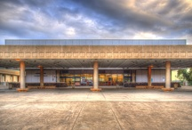 This Library of Ours / by Leeward CC Library