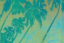 Key West / by Melissa Basler