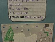 Great teaching ideas / by Danielle Lovorn