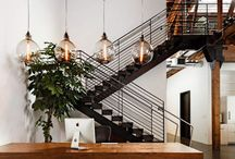 remodel / by Kim Bartell