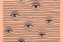 DigiTheme✂ EYe ᑕ / digi backdrop background desktop wallpaper pattern textiles decor pictures art clipart embellishments digital scrapbooking printables. PSP = Paint Shop Pro by COREL. Ps = PhotoShop by ADOBE. / by Lisa BWD