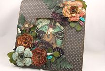 My Designs -- Pinterest / My projects found on Pinterest posted by others / by Sherry Cheever