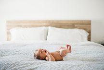 Tiny People / by Sarah Wellan